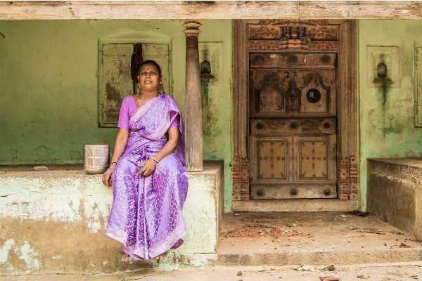 பெண்களுக்கு மிகவும் ஆபத்தான இடம் வீடு- ஐநா ஆய்வில் தகவல்