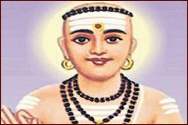 திருவாசகம் அருளிய மாணிக்க வாசகர் வரலாறு! - பகுதி 2