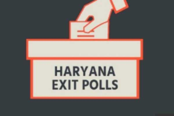 ஹரியானா தேர்தல்கருத்து கணிப்புகள் - ஆட்சியை தக்க வைத்துக் கொள்கிறது பாஜக!!