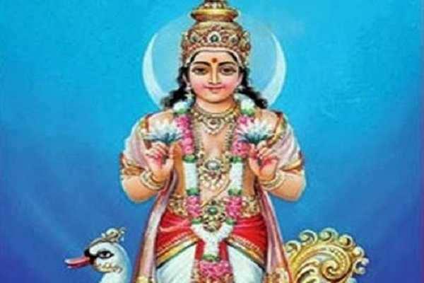 தினம் ஒரு மந்திரம் - சந்திராஷ்டம காலத்தில் சொல்ல வேண்டிய  துதி