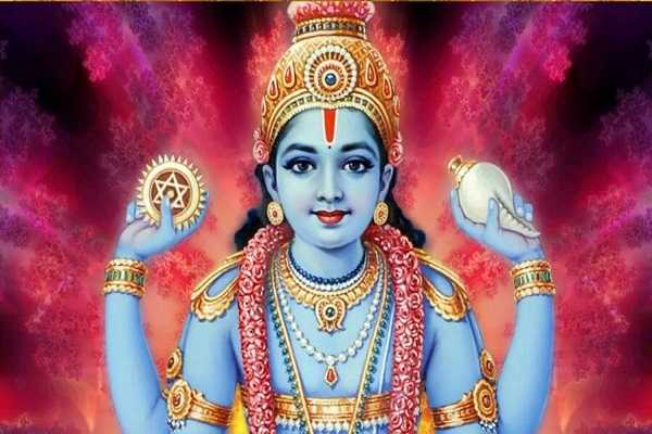 புற்றுநோயை போக்கும் மகா மந்திரம்