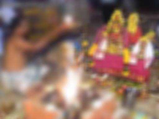 ஒரே ஒரு வாட்ஸ்அப் குழு தான்.. பல லட்சம் ரூபாய் மோசடி செய்த புரோகிதர்..!