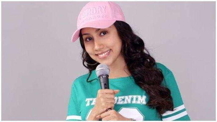 ''அரசியலுக்கு வருவேன்! ஆனா ரஜினியுடன் இணையமாட்டேன்'' சத்யராஜ் மகள் அதிரடி!
