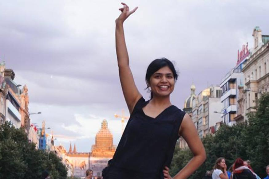 'ஹெட்ஸ்கார்ஃப்' அணிய வேண்டுமா?- ஆசிய செஸ் போட்டியை புறக்கணித்த இந்திய கிராண்ட்மாஸ்டர்