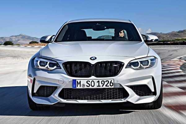 BMW கார் விலை இந்தியாவில் அதிரடி உயர்வு!