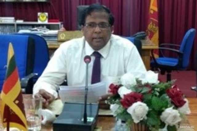 உள்ளுராட்சி தேர்தல் - யாழ்ப்பாணத்தில் தேர்தல் விதி மீறல்கள் பதிவு