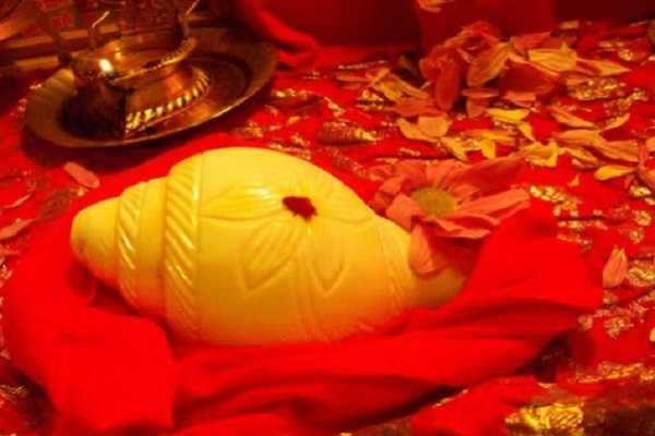 வீட்டில் இந்த பொருளை வைக்க ... இழந்த மகிழ்ச்சி மற்றும் செல்வத்தை திரும்ப பெறலாம்