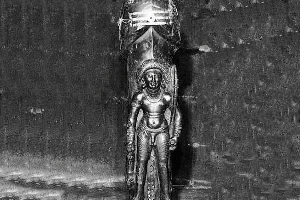 மரு போக்கும் திருமூர்த்தி மலை அமணலிங்கேஷ்வரர் !