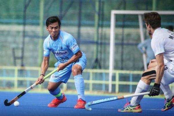 ஹாக்கி சாம்பியன்ஸ் ட்ராபி: இந்தியா vs பாகிஸ்தான் - இறுதிப்போட்டி முன்னோட்டம்