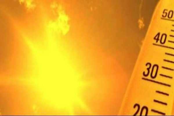 இன்று முதல் 26 நாட்களுக்கு அக்னி நட்சத்திரம் (கத்திரி வெயில்)...!