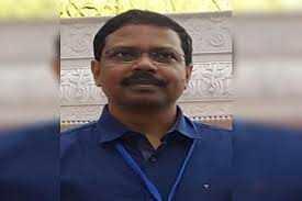 சித்திரை திருவிழா: மதுரை மாவட்ட ஆட்சியருக்கு தேர்தல் அதிகாரி உத்தரவு