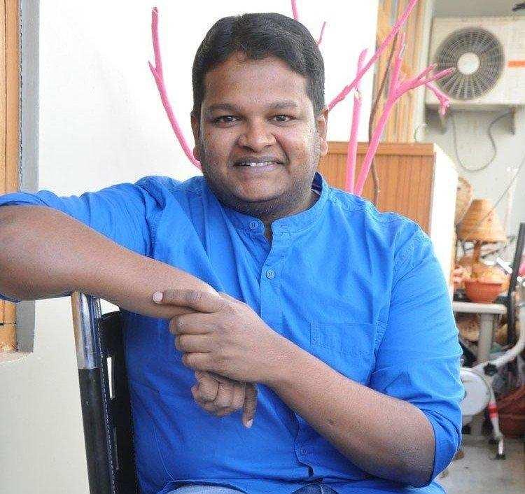 கமல்ஹாசன் தயாரிப்பில் விக்ரம்