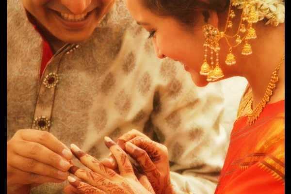 பிரபல நடிகரின் இரண்டாவது மனைவிக்கு இரண்டாவது திருமணம்!