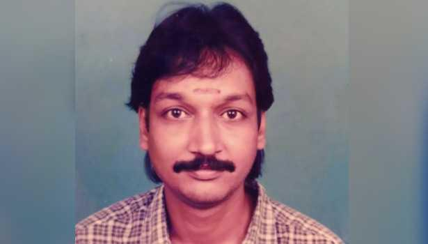 பிரபல இசையமைப்பாளர் நாகேஷ்வர்ராவ் காலமானார்