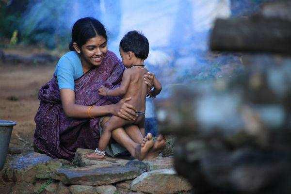 'செருப்பால அடிச்ச மாதிரி இருந்துச்சு' | விஜய்சேதுபதி ஓபன் டாக்