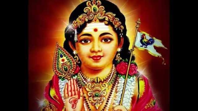 கந்த சஷ்டி விரதம் இருப்பது எப்படி?