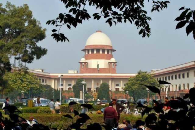 கர்நாடகா: சபாநாயகருக்கு எதிராக மேலும் சில எம்.எல்.ஏக்கள் உச்ச நீதிமன்றத்தில் வழக்கு!