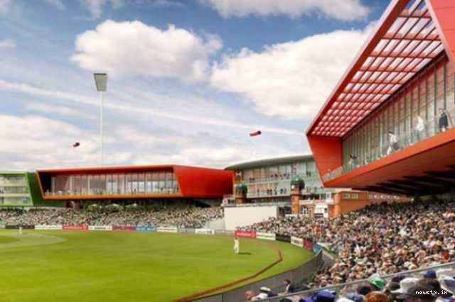 2020ல் 100-பந்து கிரிக்கெட் போட்டியை அறிமுகப்படுத்துகிறது இங்கிலாந்து