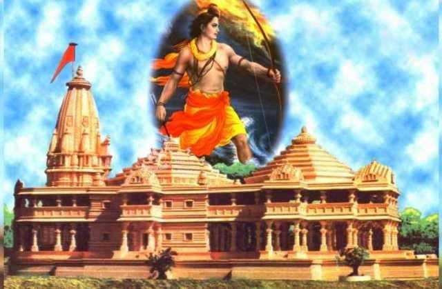 'அயோத்தி' ராமனுக்கு வழிகாட்டிய 'வேலூர்' ஜலகண்டேஸ்வரர்!