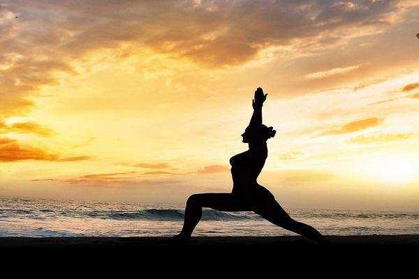 'சர்வதேச யோகா தினம்' – மன,உடல் நலம் காக்கும் யோகா