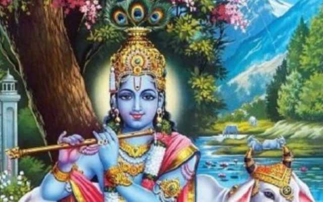ஆடி அமாவாசை வழிபாட்டின் சிறப்பும், முக்கியத்துவமும்!