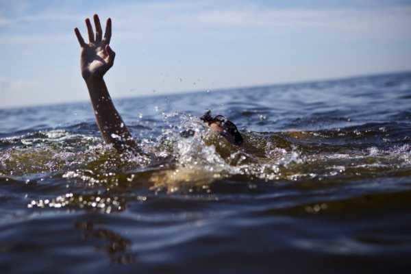 குஜராத்: விநாயகர் சிலையை கரைக்கச் சென்றபோது ஆற்றில் அடித்துச் செல்லப்பட்டு 6 பேர் பலி!