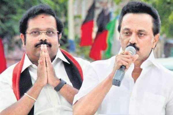 வேலூர் தேர்தல்: திமுக வேட்பாளர் கதிர் ஆனந்த் வெற்றி உறுதியானது!