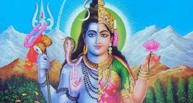 பிரிந்த தம்பதி ஒன்றுசேர இந்த விரதம் கட்டாயம் கை கொடுக்கும்!
