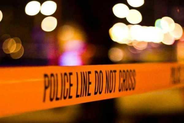 ஆப்கானில் குண்டு வெடிப்பு- 2 பேர் பலி: 14 பேர் படுகாயம்