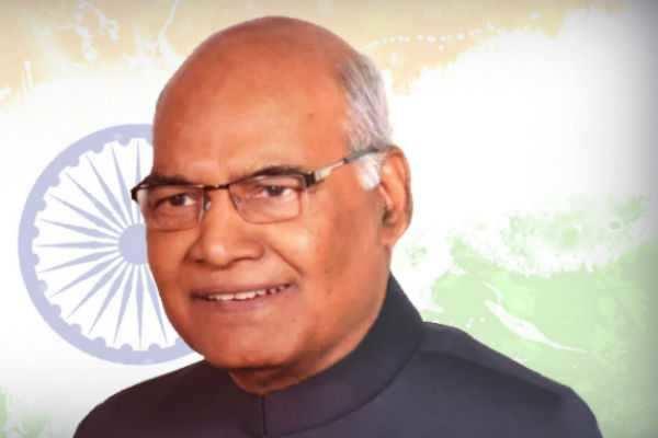 மக்களவையை கலைத்தார் ஜனாதிபதி ராம்நாத் கோவிந்த்