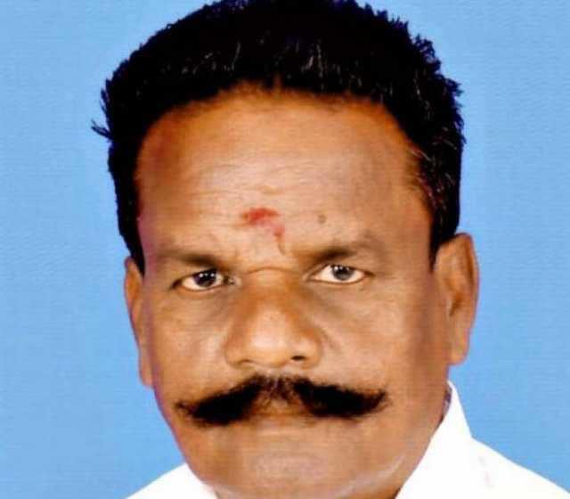 கமல்ஹாசன் ஒரு அரசியல்வாதியா?: கமலை கடுமையாக விமர்சித்த அமைச்சர்
