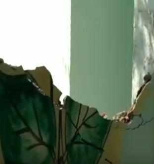 அண்ணே... டயர் தனியா ஓடுது! பீதியில் உறைந்த பயணிகள்!! தனியார் பேருந்துகளின் அராஜகம்!!