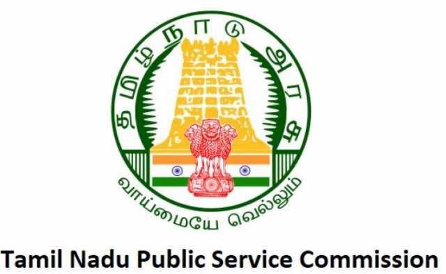 குரூப்-4 பணியிடங்கள் 9,938 ஆக அதிகரிப்பு: டிஎன்பிஎஸ்சி