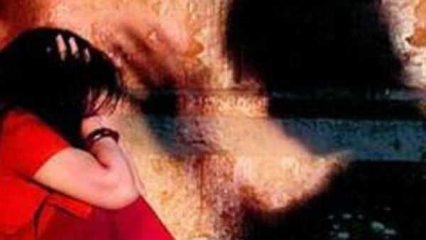 டிக்டாக் விபரீதம்!! 19 வயது மனைவியை கொன்ற கணவன்!