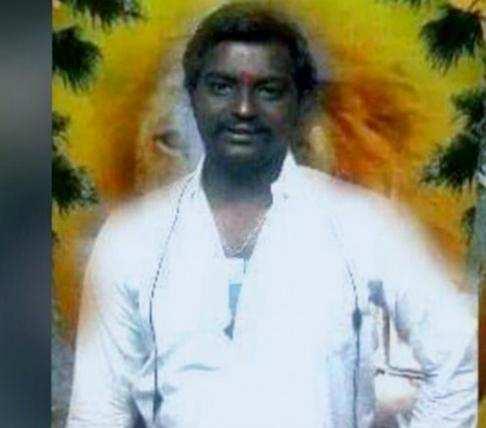 அங்கே தான் கொன்று போட்டேன் தேடிக்கோங்க! போலீசாரை அதிர வைத்த சைக்கோ கொலைக்காரன்!