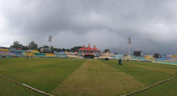 இந்தியா vs தென்னாப்பிரிக்கா முதல் டி20 போட்டி இன்று: எந்த இளம் அணி ஜெயிக்கும்?