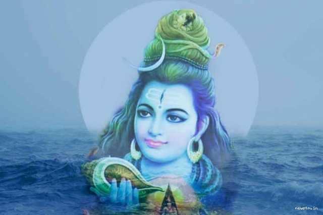 விபத்து தவிர்க்கும்... வழித்துணையாய் காக்கும் மந்திரம்!