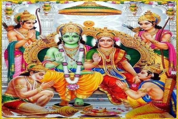 தினம் ஒரு மந்திரம் -  அனுமனின் கருணைக்கு பாத்திரமாக சொல்ல வேண்டிய மந்திரம்