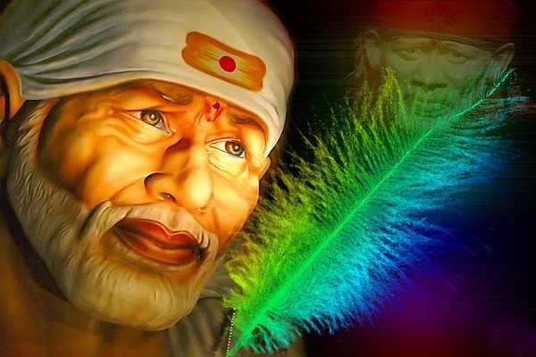 ஷீரடி அற்புதங்கள் - வேலைக்காரச் சிறுமி மூலம் பாபா கொடுத்த விளக்கம்