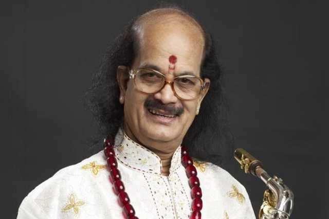 ஏ.ஆர்.ரகுமானுடன் இணைந்து பணியாற்றிய பிரபல இசைக்கலைஞர் காலமானார்