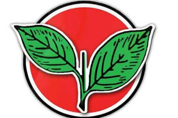 விக்கிரவாண்டி, நாங்குநேரி தேர்தல் நிலவரம்!