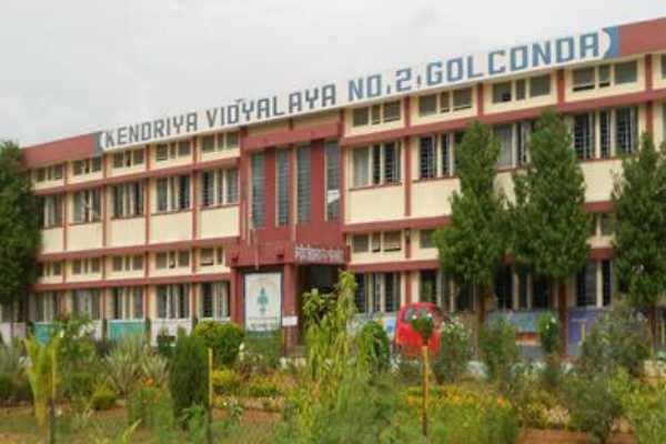 கேந்திரிய வித்யாலயா பள்ளிகளில்8339 காலிப்பணியிடங்கள்; செப்.23 கடைசி நாள்!