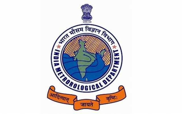டெல்லிக்கு கன மழை எச்சரிக்கை- இந்திய வானிலை ஆய்வு மையம் தகவல்!