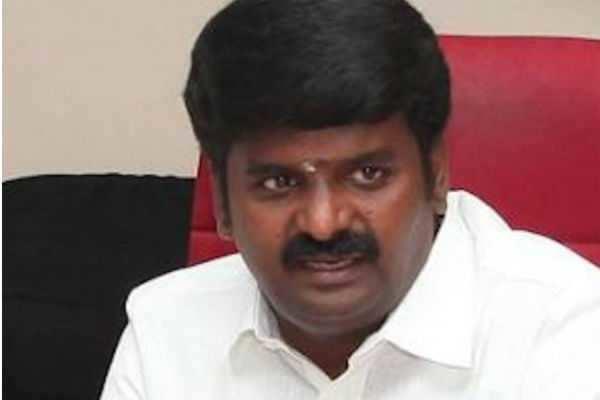மருத்துவமனைகளில் தண்ணீர் பிரச்சனை இல்லை: அமைச்சர் விஜயபாஸ்கர்