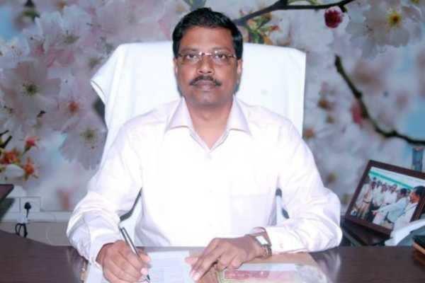 தேர்தல்: இறுதி நிலவரம் நாளை மாலை வெளியிடப்படும்