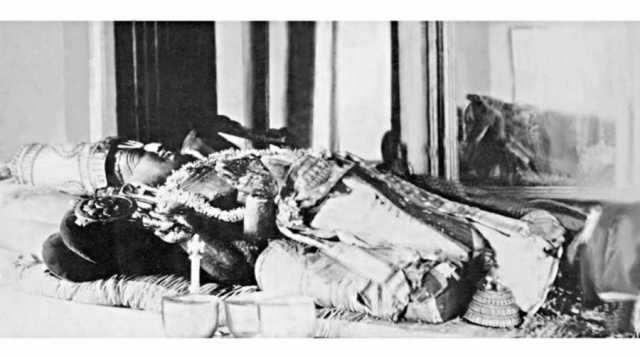 40 ஆண்டுகளுக்கு பிறகு அத்திவரதர் தரிசனம் தரும் பேறு என்ன...