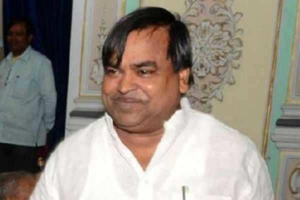 'மாஜி' அமைச்சர் வீடு உள்ளிட்ட 22 இடங்களில் சி.பி.ஐ., ரெய்டு