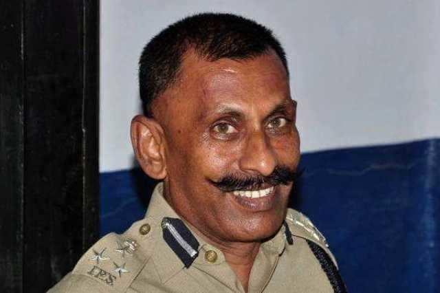 ஆஸ்திரேலியாவில் மீட்கப்பட்ட நடராஜர் சிலை சென்னைக்கு கொண்டுவரப்படுகிறது