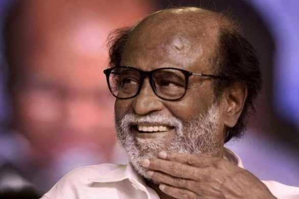 'தர்பார்' திரைப்படம் பொங்கலுக்கு வெளியாகிறது: ரஜினிகாந்த்