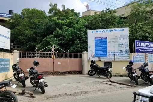 மாணவிகளிடம் ஆபாச வீடியோ காட்டிய பள்ளி  தாளாளர்